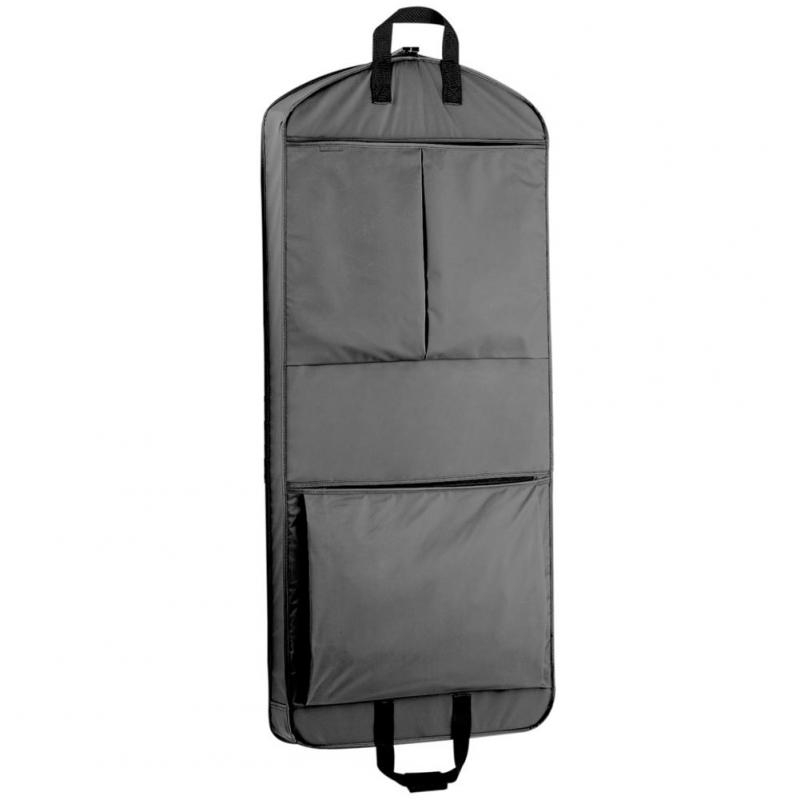 Wallybags Garment Bag 52 4 Travel