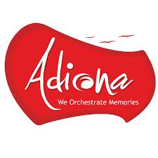 Adiona Travels Pvt Ltd