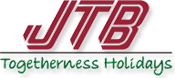 JTB India Private Limited