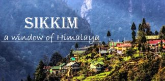 Sikkim Gangtok Tour Package 4 Nights 5 Days 3