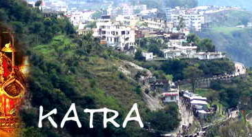 Katra-Patnitop-Dalhouse-Mcleod Ganj-Amritsar Tour Package 6 Nights 7 Days 4