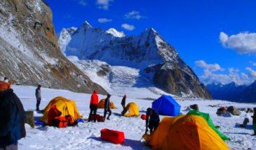 Leh Ladakh Tour 6 Nights 7 Days Package 4
