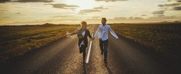 15 Romantic Honeymoon Destinations In India 42