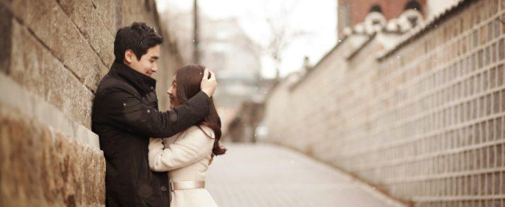 20 International Honeymoon Destinations for Every Budget 17