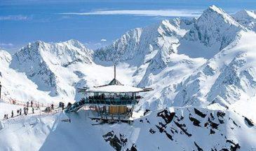 Leh Ladakh Tour Package 5 Nights 6 Days 5