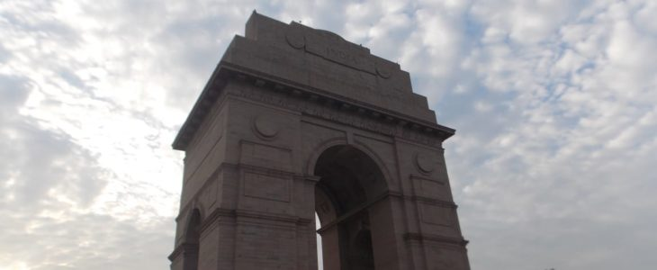 10 Places To Visit In Delhi 8