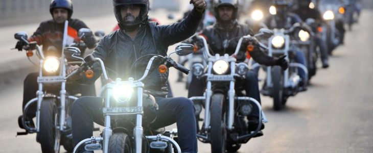 Bikers Must Know These 7 Road Trips this Monsoon.. 12
