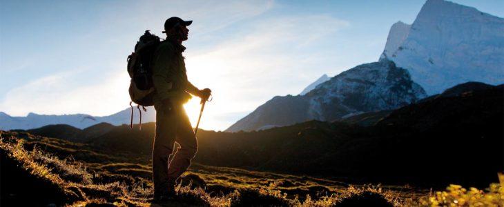15 Best Adventure Sports Destinations In India 4
