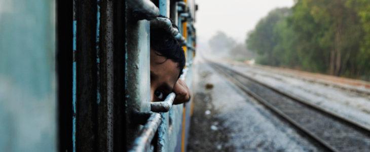 12 OffBeat Destinations Of India 11
