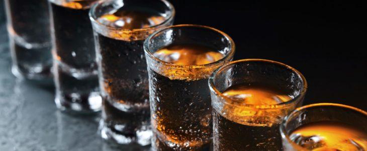 10 Best Nightlife Experience in Bengaluru 12