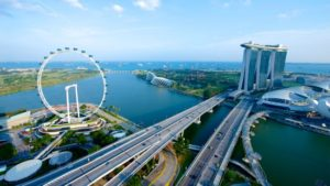 Enchanted Singapore And Malaysia Travel Magica