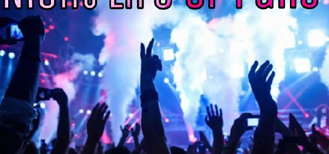 12 Best Things to do to Experience Nightlife In Pune 1