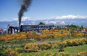 North  Bengal 5 Nights 6 Days Tour Package 1