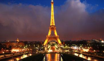 EUROPE PARIS GENEVA ZURICH SWITZERLAND TOUR PACKAGE 6 NIGHT 7 DAYS 1