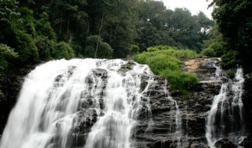 Coorg 2 Nights/3 Days Tour Package 1
