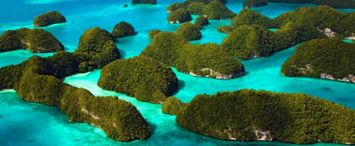 15 Best Things to do in Andaman & Car Nicobar Islands 5