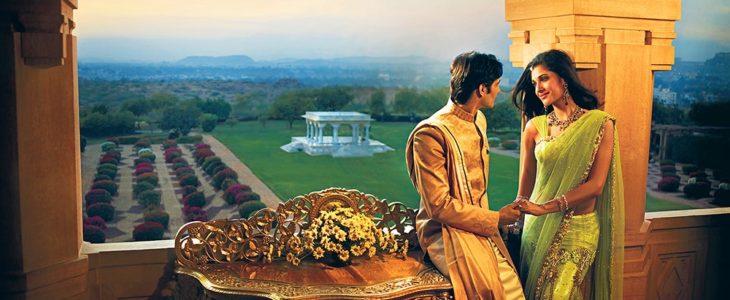 10 Destinations Under 20K-30K Best Budget Honeymoon Trip in India 1