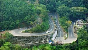 Wayanad Tour Package 2 Nights 3 Days 11