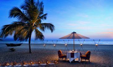 Goa-Mumbai 7 Nights 8 Days Tour Package 6